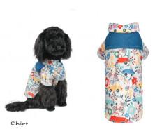 Відео - одяг для собак (сукні, футболки)