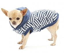 Відео - Одяг для собак (светри, костюми)